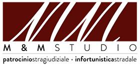 M&M Studio | Patrocinio Stragiudiziale - Infortunistica Stradale